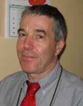 Garel Laurent